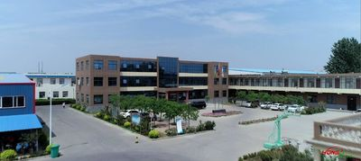 Xinxiang Hongli Tedarik Kaynak Technology Co, Ltd